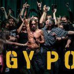 IGGY POP, nouvel album «Free» en septembre [Actus Rock]