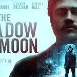IN THE SHADOW OF THE MOON, un thriller S.F. avec Michael C. Hall sur Netflix [Actus S.V.O.D.]