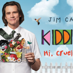 KIDDING de Dave Holstein [Critique Séries TV]