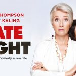 LATE NIGHT de Nisha Ganatra [Critique Ciné]