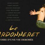 LE CHARDONNERET, l'adaptation du Prix Pullitzer au cinéma [Actus Ciné]