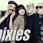PIXIES, nouvel album « Beneath The Eyrie » en septembre [Actus Rock]