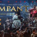 RAMPANT, le film de zombies coréen en Blu-Ray et DVD [Actus Blu-Ray et DVD]