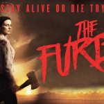 THE FURIES, le brutal film d'horreur australien en DVD [Actus DVD]