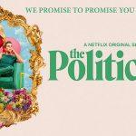 THE POLITICIAN, la nouvelle série de Ryan Murphy sur Netflix [Actus Séries TV]