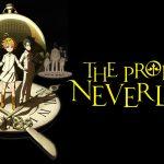 THE PROMISED NEVERLAND, l'adaptation animée du manga phénomène arrive sur ADN [Actus Séries TV]
