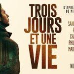 TROIS JOURS ET UNE VIE, Pierre Lemaître adapte son livre au cinéma [Actus Ciné]
