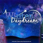 A WINTER'S DAYDREAM, un nouveau Visual Novel romantique [Actus Jeux Vidéo]