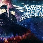 BABYMETAL, nouveau Blu-Ray et DVD live « Live At The Forum » le 13 mai [Actus J-Rock]