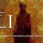 ELI, le nouveau film d'horreur de Ciarán Foy sur Netflix [Actus S.V.O.D.]