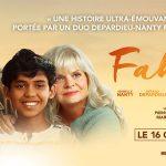 FAHIM, Pierre-François Martin-Laval passe au drame [Actus Ciné]