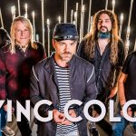 FLYING COLORS, troisième album live « Third Stage : Live In London » le 18 septembre 2020 [Actus Rock]