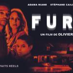 FURIE, un «Home Invasion» à la française [Actus Ciné]