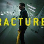 LA FRACTURE, le nouveau film de Sam Worthington sur Netflix [Actus S.V.O.D.]