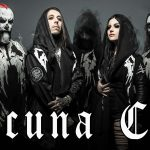 LACUNA COIL, nouvel album « Black Anima » [Actus Metal]