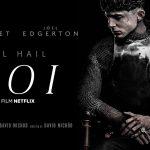 LE ROI, Timothée Chalamet face à Robert Pattinson sur Netflix [Actus S.V.O.D.]