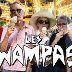 LES WAMPAS, nouvel album «Sauvre Le Monde» [Actus Rock]