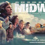 MIDWAY, un remake par Roland Emmerich [Actus Ciné]