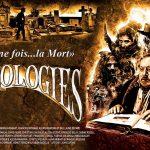 NÉCROLOGIES, un film d'horreur à sketchs français pour Halloween au cinéma [Actus Ciné]