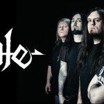NILE, nouvel album «Vile Nilotic Rites» en novembre [Actus Metal]