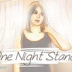 ONE NIGHT STAND, un visual novel en rotoscoping [Actus Jeux Vidéo]