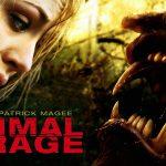 PRIMAL RAGE, le retour du Big Foot en DVD [Actus DVD]