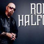 ROB HALFORD chante Noël dans l'album Celestial [Actus Metal]