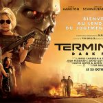 TERMINATOR : DARK FATE de Tim Miller [Critique Ciné]