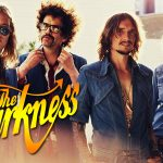 THE DARKNESS, nouvel album «Easter Is Cancelled» en octobre [Actus Metal]