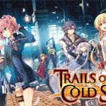 THE LEGEND OF HEROES : TRAILS OF COLD STEAL III, le R.P.G. de Falcom dispo sur PS4 [Actus Jeux Vidéo]