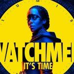 WATCHMEN, une suite en série TV sur HBO et OCS [Actus Séries TV]