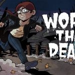 WORSE THAN DEATH, un nouveau jeu d'aventure en Pixel Art sur consoles et PC [Actus Jeux  Vidéo]