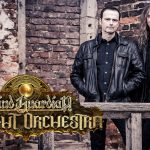 BLIND GUARDIAN TWILIGHT ORCHESTRA, side project symphonique « Legacy Of The Dark Lands » [Actus Metal]