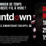 COUNTDOWN, le film qui va vous faire lâcher votre téléphone [Actus Ciné]