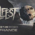 HELLFEST 2020, la programmation dévoilée [Actus Metal]