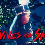 KNIVES & SKIN, le thriller mystique de Jennifer Reeder au cinéma [Actus Ciné]