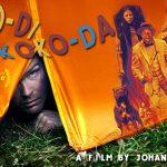 KOKO-DI KOKO-DA, un film d'horreur scandinave particulièrement dérangeant [Actus Ciné]