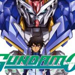 MOBILE SUIT GUNDAM 00, la saison 2 en édition collector Blu-Ray [Actus Blu-Ray]