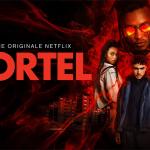 MORTEL, la nouvelle série française de Netflix [Actus Séries TV]