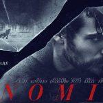 NOMIS, le nouveau Henry Cavill en Blu-Ray et DVD [Actus Blu-Ray et DVD]