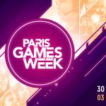 PARIS GAMES WEEK 2019, Compte rendu du salon [Actus Jeux Vidéo]