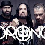 PRONG, nouvel E.P. «Age Of Defiance» fin novembre [Actus Metal]