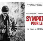 SYMPATHIE POUR LE DIABLE,  Niels Schneider reporter de guerre [Actus Ciné]