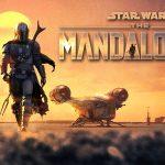 THE MANDALORIAN, la première série live Star Wars sur Disney+ [Actus Séries TV]