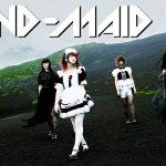 BAND-MAID, tous les détails sur le nouvel album «Conqueror» [Actus J-Rock]