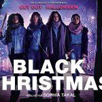 BLACK CHRISTMAS, Blumhouse Pictures vous souhaite un Noël sanglant [Actus Ciné]