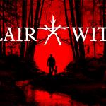 BLAIR WITCH, le jeu vidéo enfin sur PS4 [Actus Jeux Vidéo]