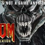 DOOM ANNIHILATION, un nouveau film directement en Blu-Ray et DVD [Actus Blu-Ray et DVD]