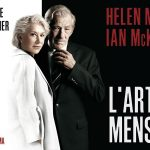L'ART DU MENSONGE, Ian McKellen retrouve Bill Condon [Actus Ciné]