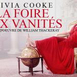 LA FOIRE AUX VANITÉS, la série d'Olivia Cooke en Blu-Ray et DVD [Actus Blu-Ray et DVD]